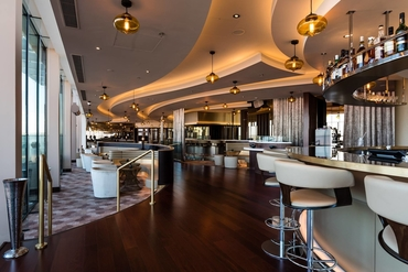 sky bar-resorts world