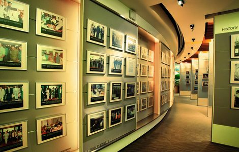 genting picture gallery-resorts world