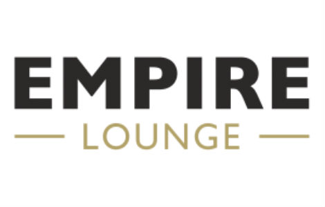 empire lounge - resorts world catskills